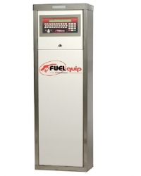 Fuel Management Systems & Web Based Fuel Management Systems