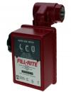 "Fill-Rite 1"" Flow Meter & Strainer"
