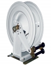 "Bare Hose Reel for ¾"" & 1"" Hose"