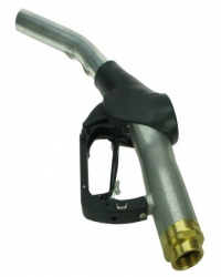 Professional Automitic High Speed Nozzle