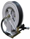 Hose Reel for Diesel - 19mm Bore