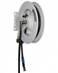 High Capacity Hose Reel for Adblue®