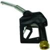 Piusi 60 Automatic Nozzle