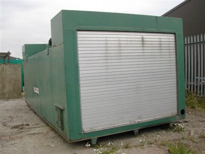 11000L-Closed
