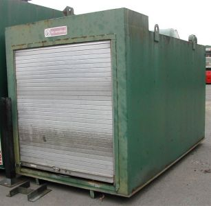 8000L-Closed